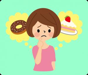 女性ホルモン低下が影響?更年期以降に気をつけたい病気
