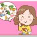 更年期障害は食事で和らげる!積極的に摂りたい栄養素6つ